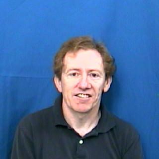 Richard Silberstein, MD