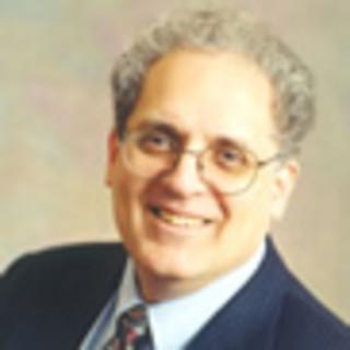 Alan Engelberg, MD