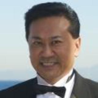 Bruce Wang, DO