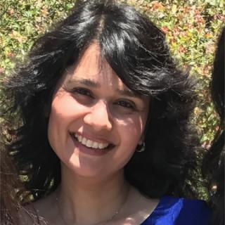 Vandana Rawal, MD