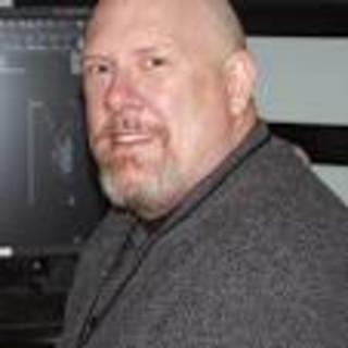 Jeffrey Chesnut, DO