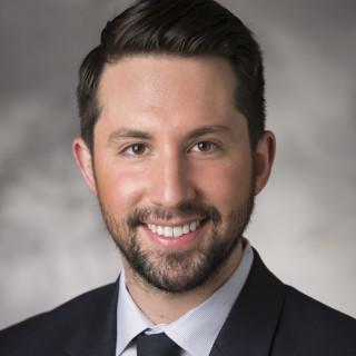 Chad Sagnella, MD
