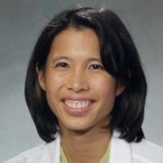 Jennifer (Lin) Khoe, MD