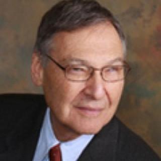 William Rosner, MD