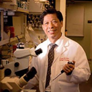 Kit Lam, MD