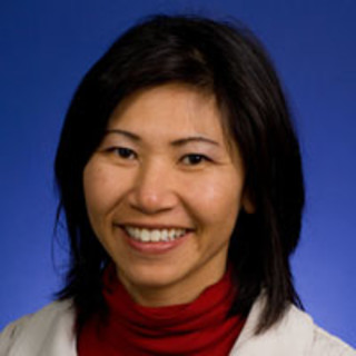 Lisa Lau, MD