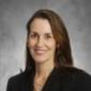 Lisa Martinez, MD