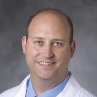 David Sopko, MD