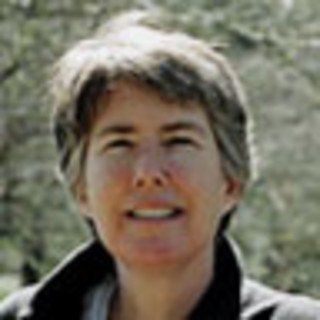 Susan Hayflick, MD