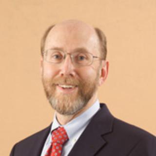 James Dageforde, MD