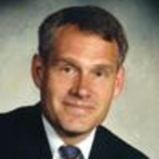 Terry Cochran, MD