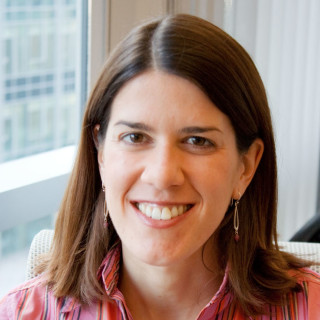 Susan Moody, MD