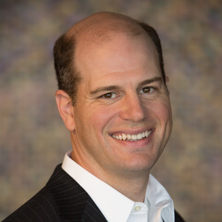 Joseph Smucker, MD