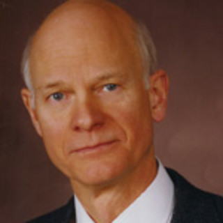 John Peterson, MD