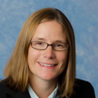 Dana Danley, MD