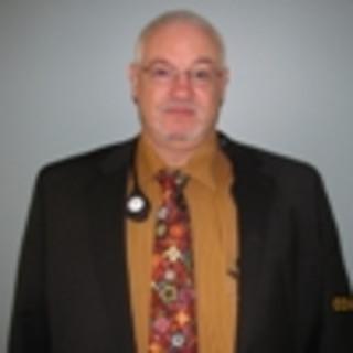 Alan Derovira, MD