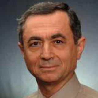 Robert Al-Aly, MD