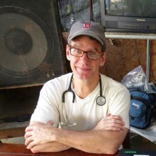 Reid Boswell, MD