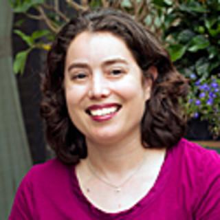 Katherine Thurer, MD