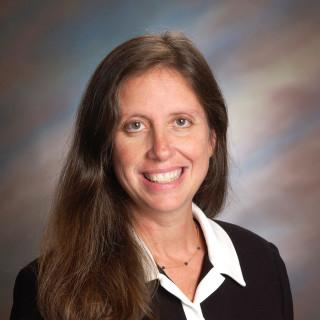 Linda Greff, MD