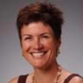Lesley Schmitz, DO
