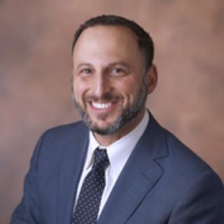 Michael Golinko, MD