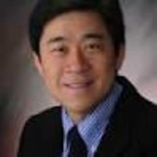 Charles Yang, MD