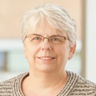 Rebecca Wysoske, MD
