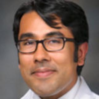 Sharjeel Sabir, MD