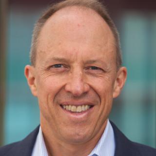 Mark Piehl, MD