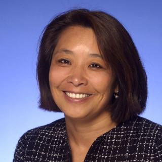 Mary Nakamura, MD