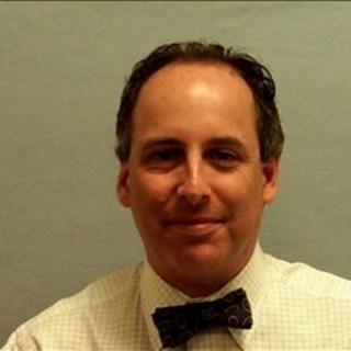 David Krieger, MD