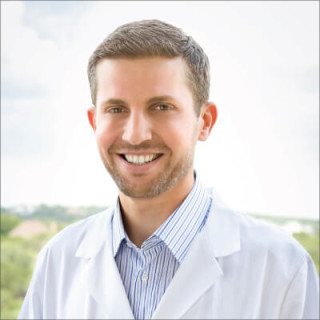 Gregory Nikolaidis, MD