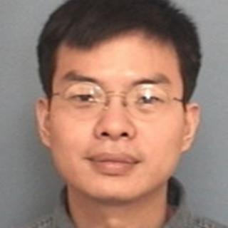 Wen Chun Hsu, MD