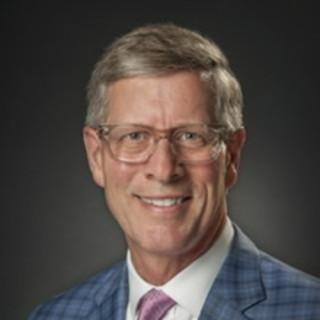 Scott Kuiper, MD
