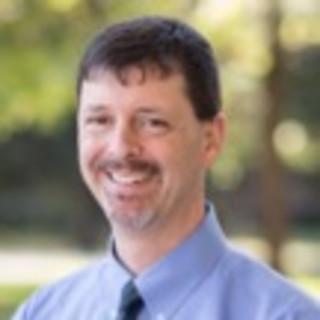 Gregory Ogrinc, MD