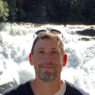 Aaron Hesselson, MD