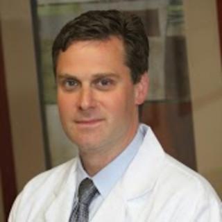 Jules Garbus, MD