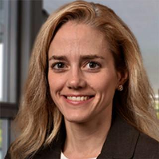 Kathleen Dungan, MD
