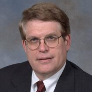 Philip Walther, MD