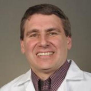 Alan Pollak, MD