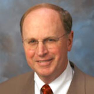 Robert Flanigan, MD