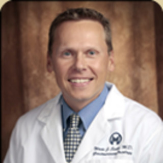 Wade Sexton, MD