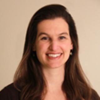Renee Sarett, MD
