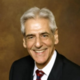Vincent Guida, MD