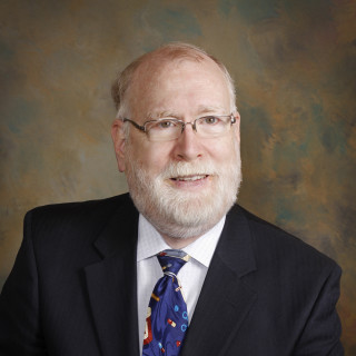Hugh Wilson Jr., MD