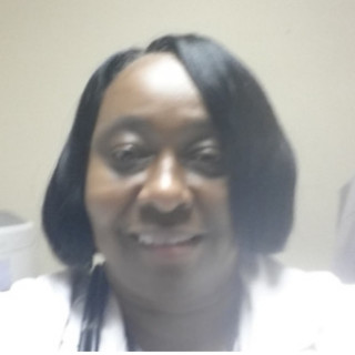 Jacquline Perry, MD