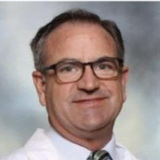 Dwight Kemp, DO