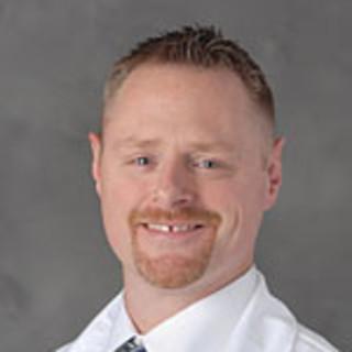 Brian Rill, MD