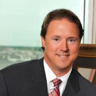 Bradley Waggoner, MD